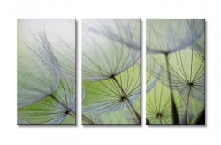 Canvas tavla 160x90 cm, 3-set, Nr. 1167